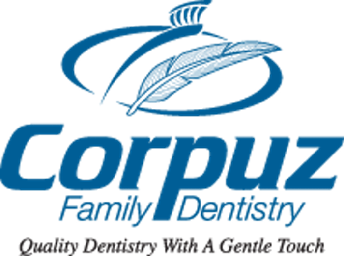 Corpuz Family Dentistry